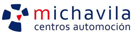 Michavila Automoción